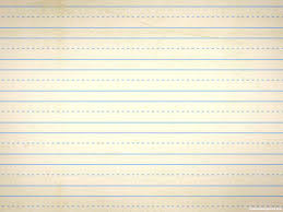 cursive handwriting paper background u2013 free christian images