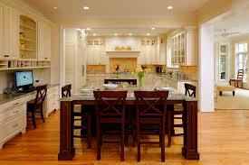 kitchen cabinets virginia kitchen design virginia beach interior design