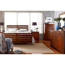 Solid Cherry Bedroom Set by 60 Best Sweet Dreams Images On Pinterest Kincaid Furniture