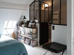 decoration chambre comble avec mur incliné 35 chambres sous les combles décoration