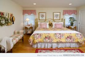 country bedroom decorating ideas 7 country bedroom decorating ideas country house bedrooms