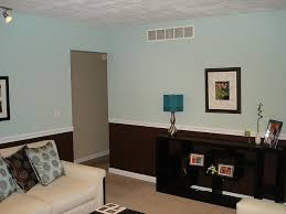 two tone living room paint ideas two tone living room colors calm two tone paint ideas house decor