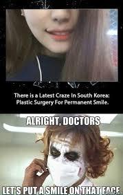 Funny Smile Meme - smile surgery funny memes viral viral videos