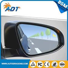Car Blind Spot Detection Popular Car Detection System Buy Cheap Car Detection System Lots