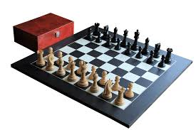 shop for wooden chess sets at official staunton antique chess
