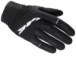 bike gloves spidi mega x gloves revzilla