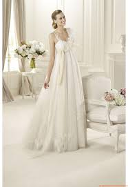robe de mari e pronovias robe de mariée pronovias guadix 2013 robe de mariée pronovias