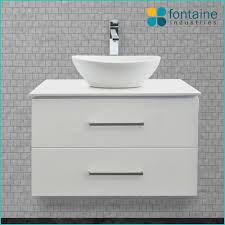 Omega Bathroom Cabinets by Omega 750 Fontaine Industries