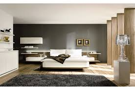 Modern Bedrooms Designs 2012 Modern Bedroom Design Ideas 2015 Modern Bedroom Design Ideas
