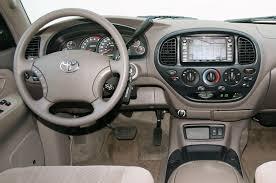 nissan altima airbag recall toyota recalls tundra sequoia rav4 for airbag inflators
