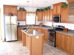 stainless steel appliances kitchen ideas stainless steel vinyl
