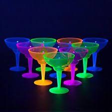 neon party supplies neon party supplies ebay
