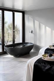 bathtub luxury 11 project bathroom on luxury bathtub shower combo