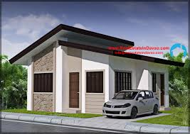 economical homes pin by felicitas zamora visitacion on low cost housing in davao