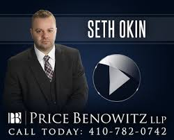 Definition Of A Bench Warrant Maryland Bench Warrant Lawyer Seth Okin Attorney At Law