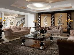 Best Furniture Brands In The World Luxury Italian Furniture Brands Home Design Ideas