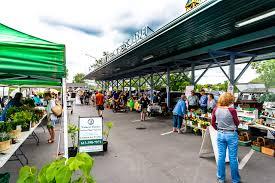 100 market emory campus dining aspen saturday market aspen