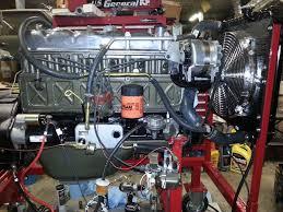 lexus v8 oil cooler oil cooler removal necessity ih8mud forum