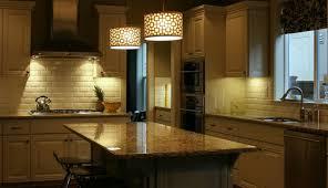 under cabinet light fixture lighting kitchen chandeliers pendants and under cabinet lighting