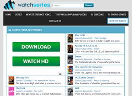 movie industry wants irish isps to block pirate movie streaming