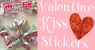 chocolate for s day free s day chocolate stickers happy