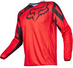 clearance motocross boots fox indicator ss jersey jerseys u0026 pants motocross black grey fox