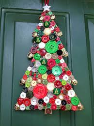 41 best eco friendly christmas ideas images on pinterest eco