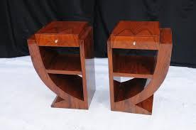 ethan allen bedroom furniture ebay best home furniture decoration
