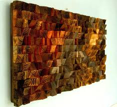 abstract wood carving wall arts islamic wood carving wall wooden sculpture wall