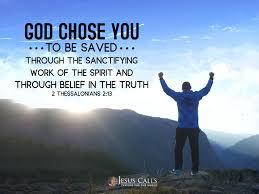 today u0027s promise jesus calls