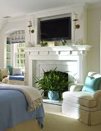 Bedroom Fireplace Ideas by 80 Best Fireplaces And Mantels Images On Pinterest Fireplace