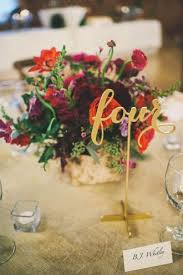 Fall Wedding Centerpieces Fall Wedding Centerpieces Archives 1 Fab Mood Wedding Colours