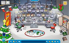 Complete Club Penguin Walkthrough Guide Exclusive Club Penguin Cheats The Hq And Secret Elite Penguin