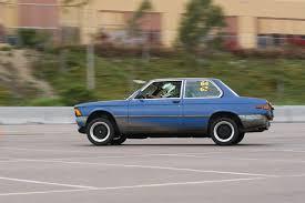 Bmw E30 Rear Valance Rear Bumper Question