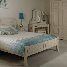 News Country Home Furniture On Farmhouse And Country Furniture - Country home furniture
