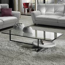 Modern Italian Coffee Tables Contemporary Coffee Tables Design Pictures All Contemporary Design
