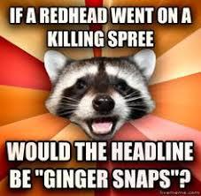 Ginger Snap Meme - ginger snaps film music books pinterest ginger snaps movie