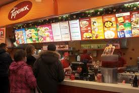 file teremok fast food restaurant petersburg jpg wikimedia