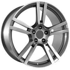 porsche cayenne 22 rims 22 factory style porsche cayenne panamera replica wheels rims usarim