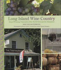 long island wine country award winning vineyards of the north