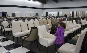 Bloomingdales Dining Chairs Shopping Bloomingdales Furniture Outlet Wee Westchester
