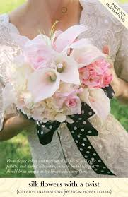 wedding flowers ta 22 best bridal bouquets images on bridal bouquets