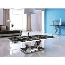 coffee table coffee table suppliers and manufacturers at alibaba com