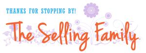 amazon black friday flips fba 5 tips for buying amazon fba inventory on black friday the