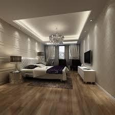 luxury bedroom interior design ideascloset bedroom design