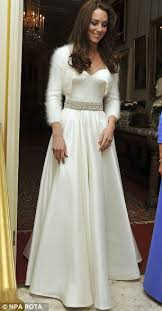 wedding dresses 2011 kate middleton to look back at 2011 s finest