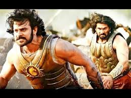 bahubali 2 setting new records satellite rights sold for record