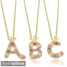 childrens necklaces children s necklaces shop the best deals for nov 2017