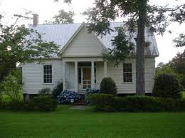 Southern Home Remodeling Best 25 Old Southern Homes Ideas Only On Pinterest Southern