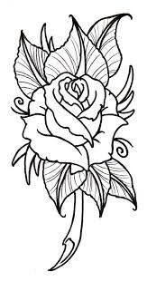free tattoos designs cool tattoos bonbaden